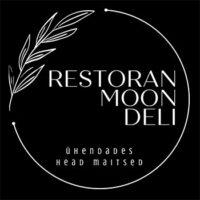 Restoran Moon Deli