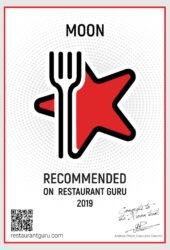 Restoran-Moon-restaurantguru_certificat